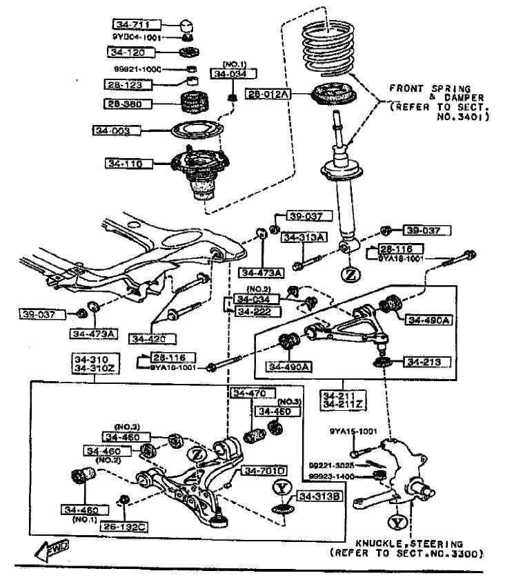 Chevy 1500 6 2 Sel Fuel Filter Location further Gmc 2500hd Rear Axle Diagram likewise 1995 Tahoe Fuel Tank Lines Diagram likewise WU1z 16831 also 1siik Give Diagram Install Powersteering Pump. on 1987 chevy silverado 1500 truck